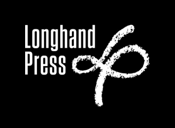 Longhand Press Logo