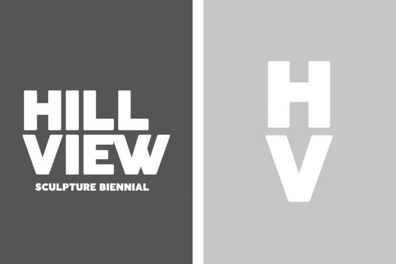 Hillview Brand