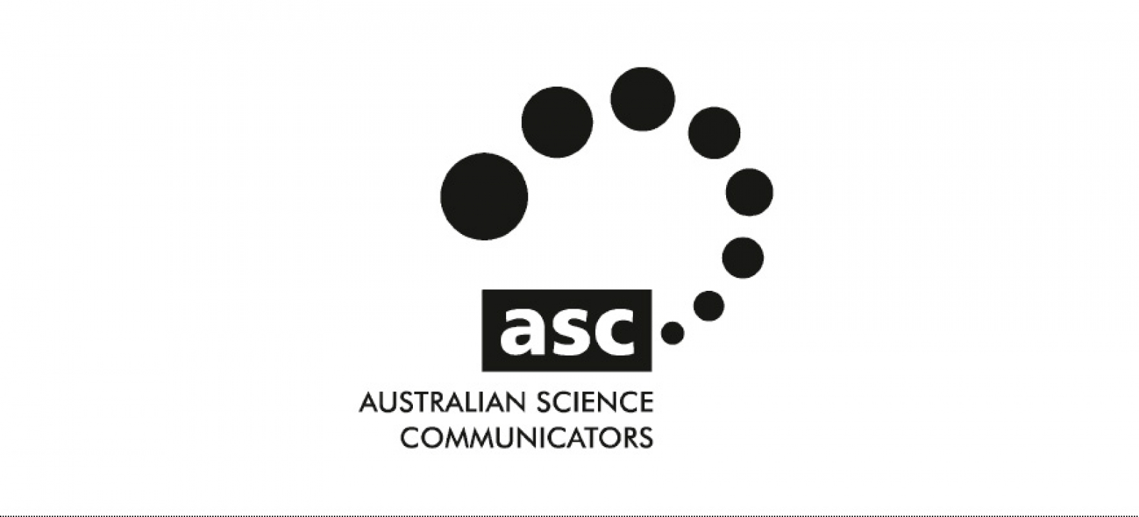 Australian Science Communicators