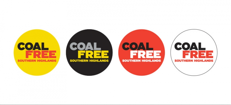 Coal Free Southern Highlands