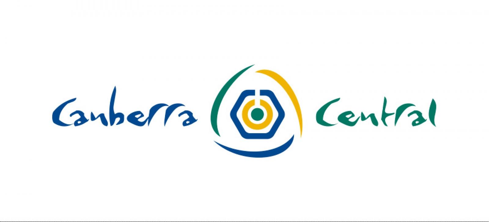 CanberraCentral