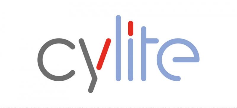Cylite Logo