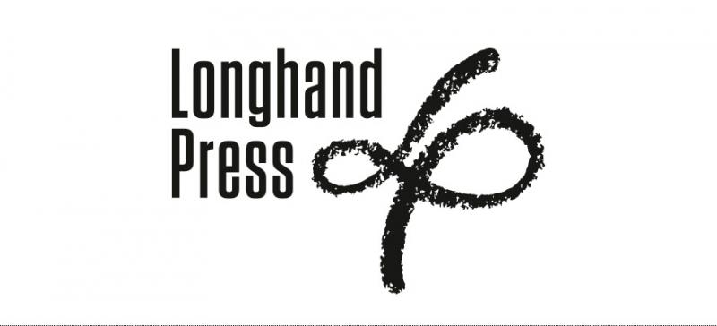 Longhand Press