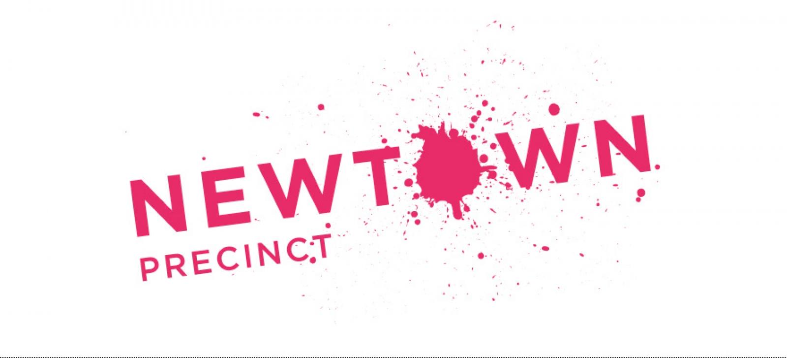 Newtown Precinct