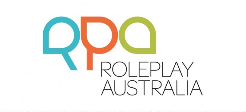Roleplay Australia