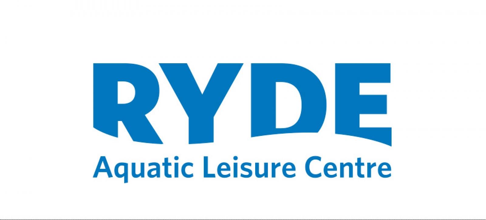 RydeAquaticCtr