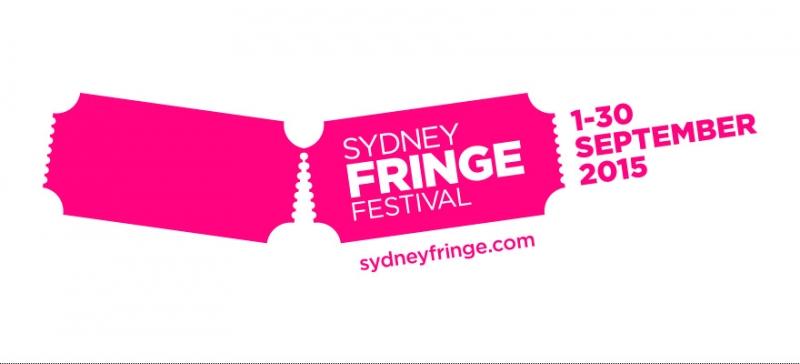 Sydney Fringe Festival