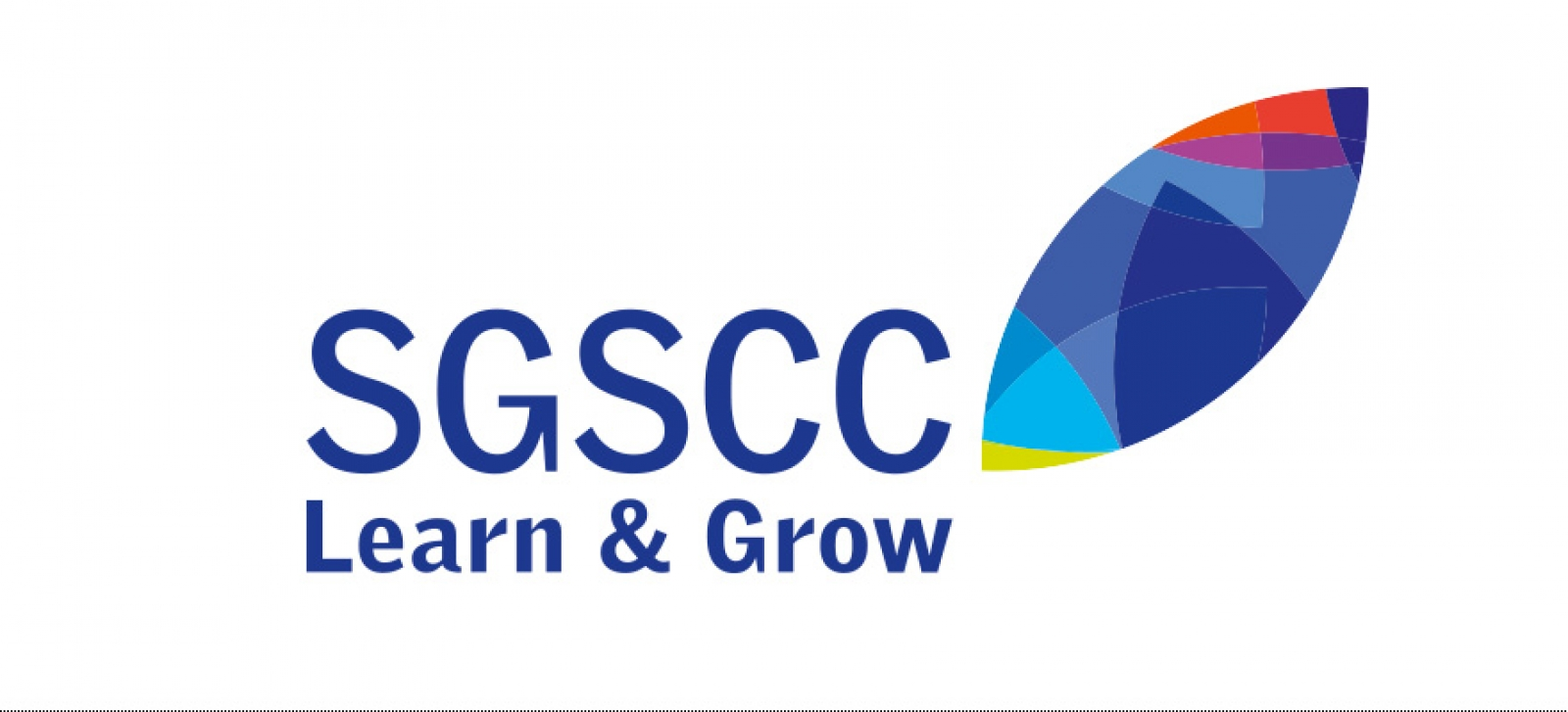 St George & Sutherland Community College (SGSCC)