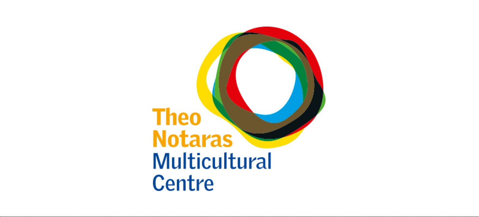 Theo Notaras Multicultural Ctr