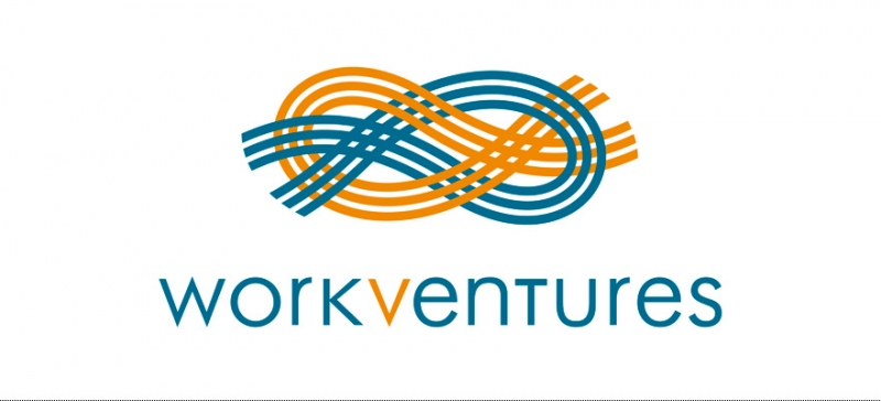 Work Ventures Logo